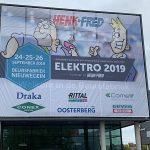 elektro-2019-conex-holland