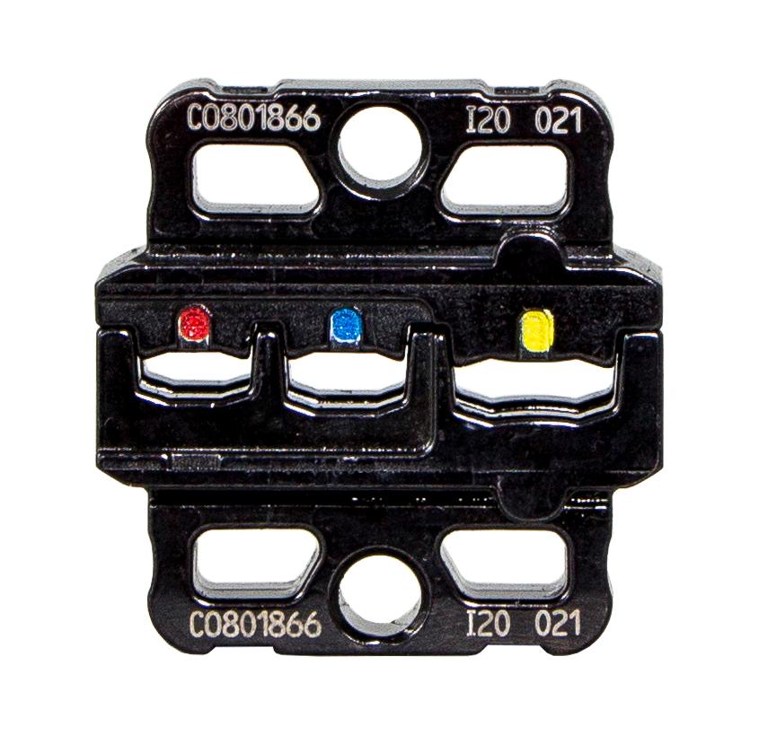 CO801866