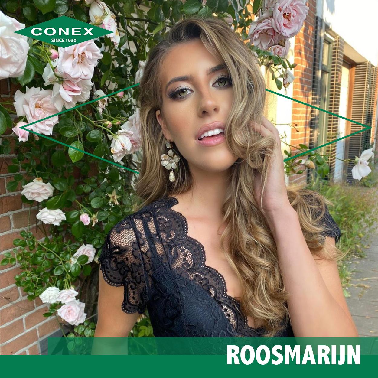 Roosmarijnn_8
