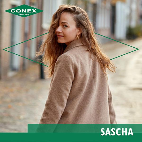 Sascha-3web